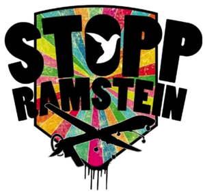 www.ramstein-kampagne.eu